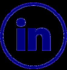 334-3347140_font-linkedin-white-linkedin