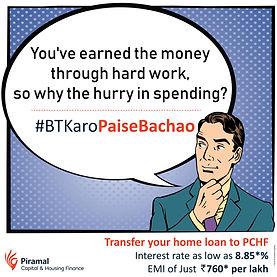 #BTKaroPaiseBachao- New-13 (1).jpg