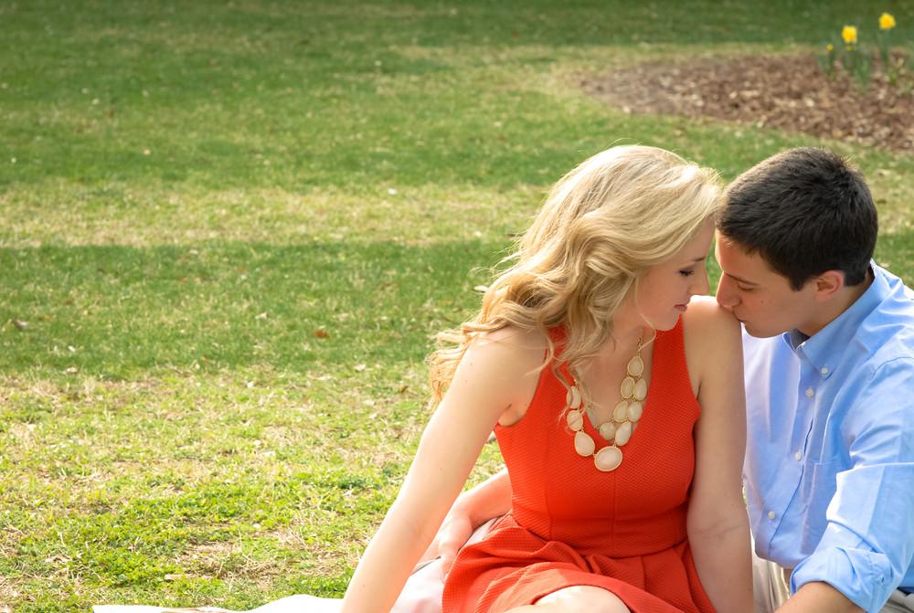Caroline & Conner Engagement 3.14-43.jpg