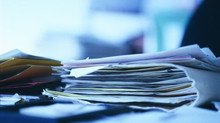 What does it [really] cost to process an invoice?
