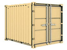 CONTAINERFLEX-Container-Stockage-9-pieds