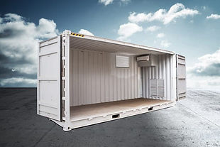 container 20 pieds open side.jpg