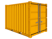 CONTAINERFLEX-Container-Stockage-10-pied
