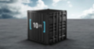 container-10FT-768x442.jpg