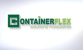 solution modulaires