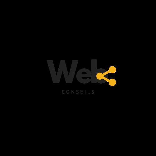 agence web spécialisée dans la création de site internet