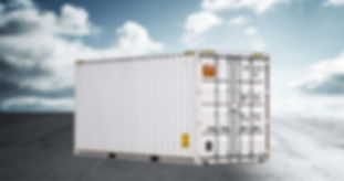Container 20 pieds High Cube.jpg