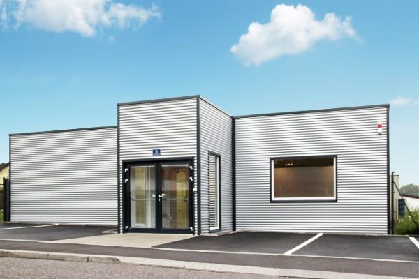 bureaux en container 600x400