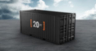 container-20FT-768x442.jpg