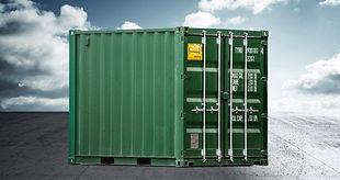 container 8 pieds.jpg