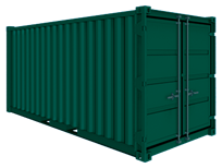 CONTAINERFLEX-Container-Stockage-15-pied