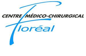 clinique floreal.jpg