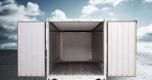 Container 20 pieds Reefer open.jpg