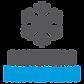 conteneur-frigorifique-Containerflex.png