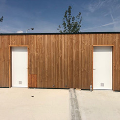 Container logement 4.jpg