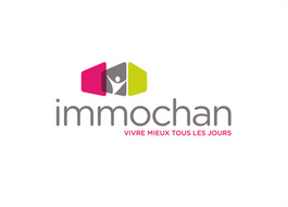1200px-Immochan_2012.png