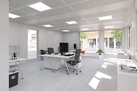 Büro_V1_Innen_01.jpg