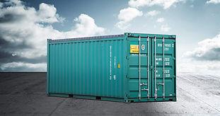 Container 20 pieds Open Top.jpg