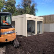 Container logement 6.jpg