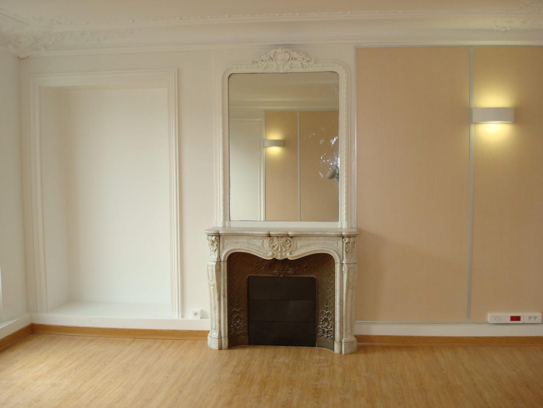renovation appartement paris 17 .jpg