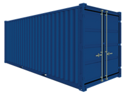 CONTAINERFLEX-Container-Stockage-20-pied