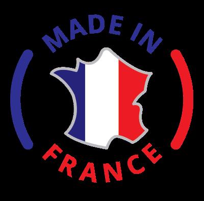 société française transformation de containers