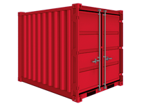 CONTAINERFLEX-Container-Stockage-8-pieds