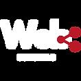 Logo Web Conseils (2).png
