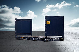 Container 20 pieds Flat Rack.jpg