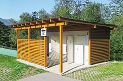 WC en conteneur ContainerFlex 600x400