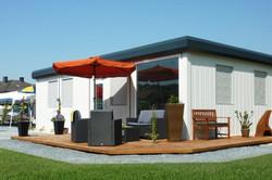 terrasse jardin en container 600x400