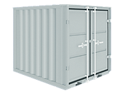 CONTAINERFLEX-Container-Stockage-6-pieds