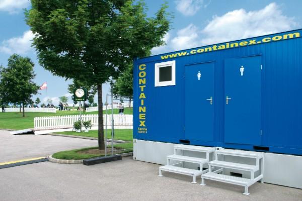 Toilettes en containers 600x400