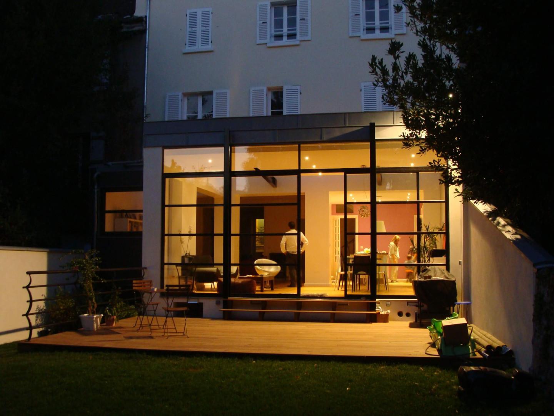Extension veranda Meaux.JPG