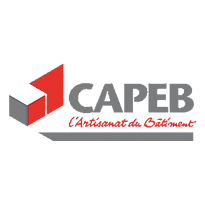 LABEL CAPEB