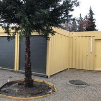 Container logement 3.jpg