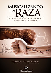 Musicalizando La Raza