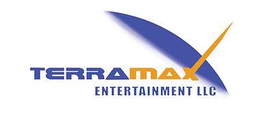 Terramax logo2.jpg
