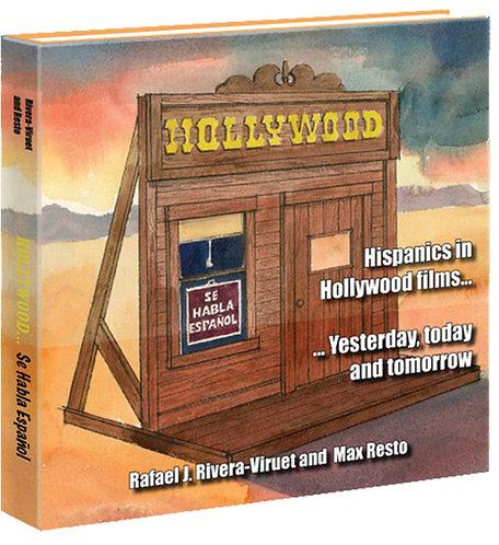 Hollywood... Se Habla Español