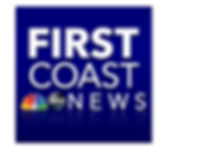 First-Coast-News.png