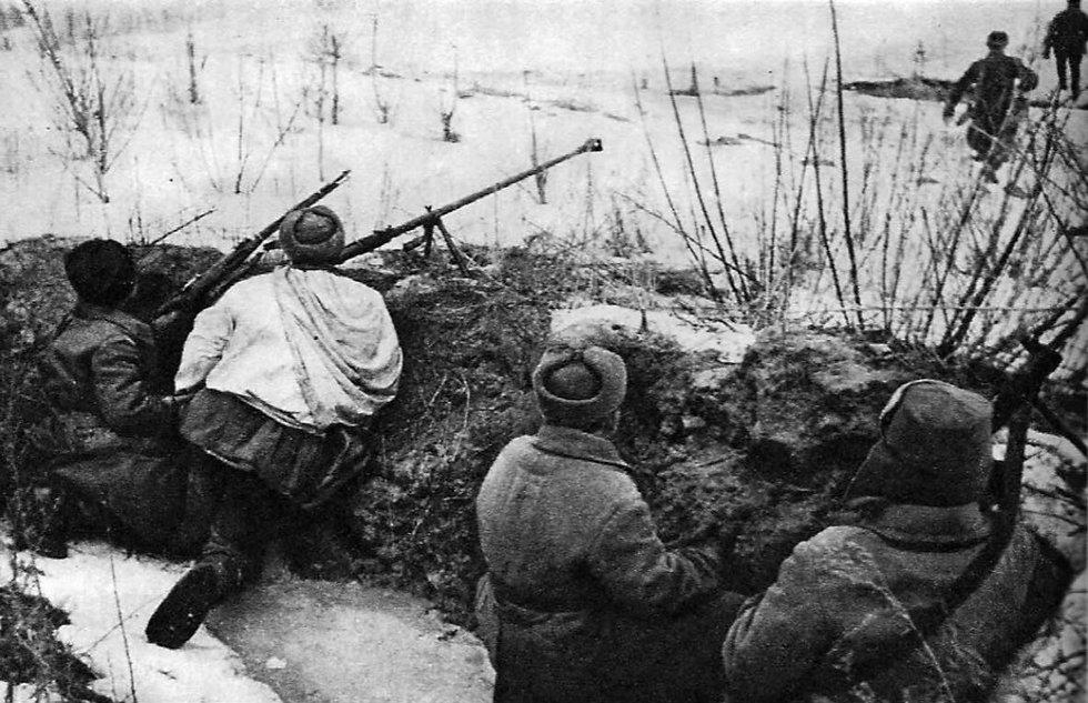 Red-Army-Troops_edited_edited_edited_edi