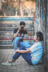 NP Photos