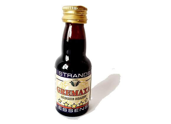 """Alkohola aromāts """"Gremaxa"""""""