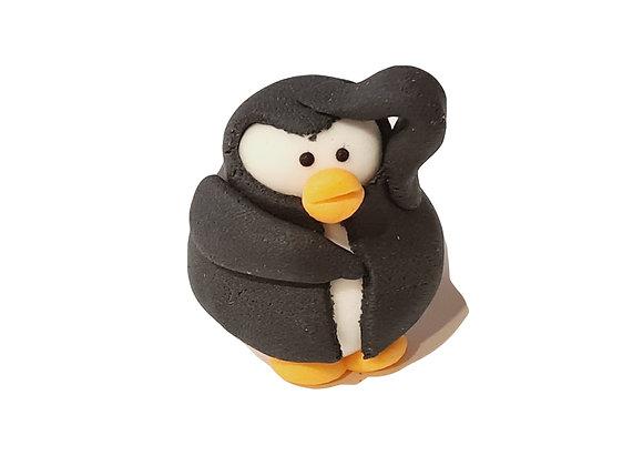 """Dzīvnieciņi """"Pingvīns"""""""