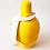 Thumbnail: Citronu sulas koncentrāts