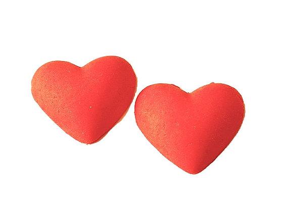 Mazā sirds