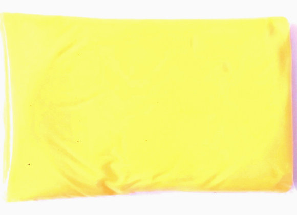 Dzeltena dekormasa
