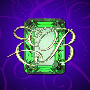 The Emerald Ball Shines On