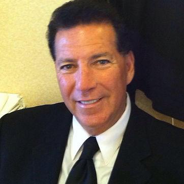In Memory of Ron Montez