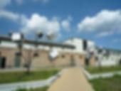 Potsdam Pferdeställe